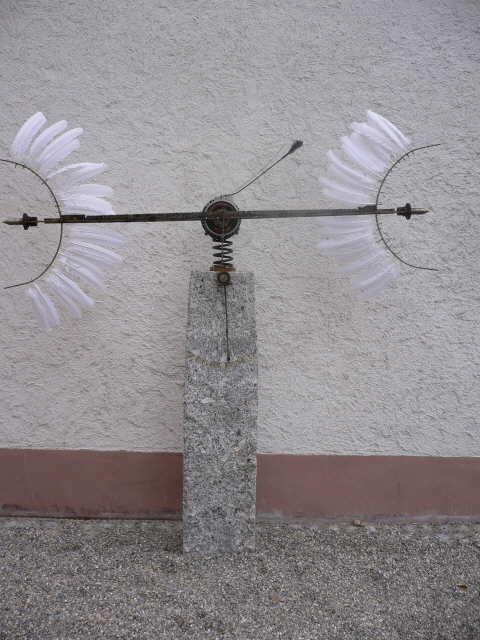 klassische moderne skulptur kunstepoche