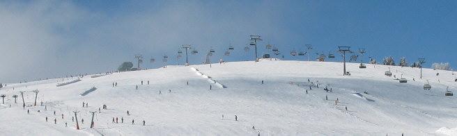freiburg feldberg ski skifahren skilifte. Black Bedroom Furniture Sets. Home Design Ideas