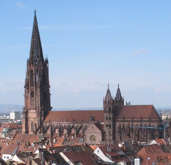 ordinariat freiburg intranet