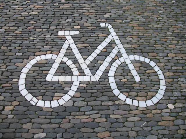 freiburg fahrrad fahren parken zubd. Black Bedroom Furniture Sets. Home Design Ideas