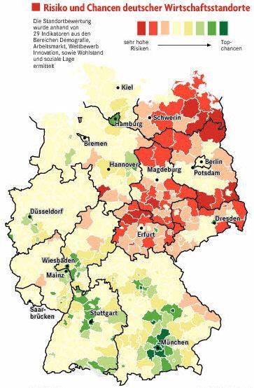 Freiburg Karte Stadtteile.Freiburg Schwarzwald De Stadt Freiburg Breisgau Schwarzwald