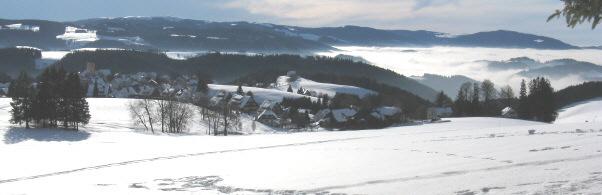 Freiburg Schwarzwaldde Infos Zur Landwirtschaft Im Breisgau Und