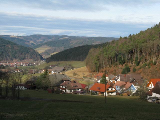 Nopperhof