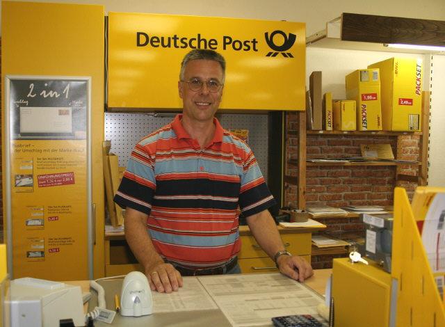 freiburg post postfiliale poststelle in freiburg. Black Bedroom Furniture Sets. Home Design Ideas