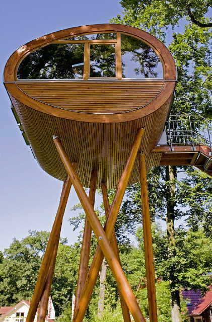 Baumhaus Architekturbüro l2 v341638 958 600 400 1 jpg 600 400 pixel treehouse