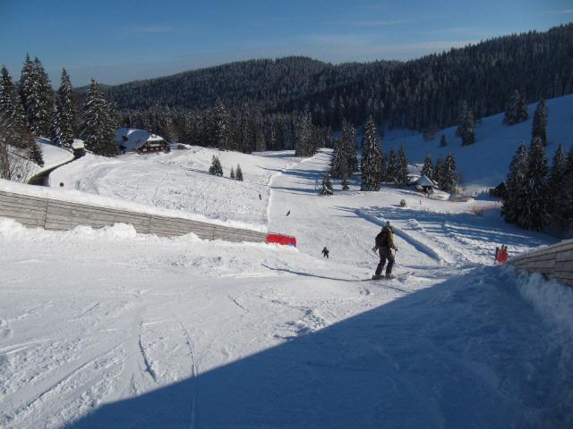 freiburg grafenmatt am feldberg ski skifahren skilifte. Black Bedroom Furniture Sets. Home Design Ideas