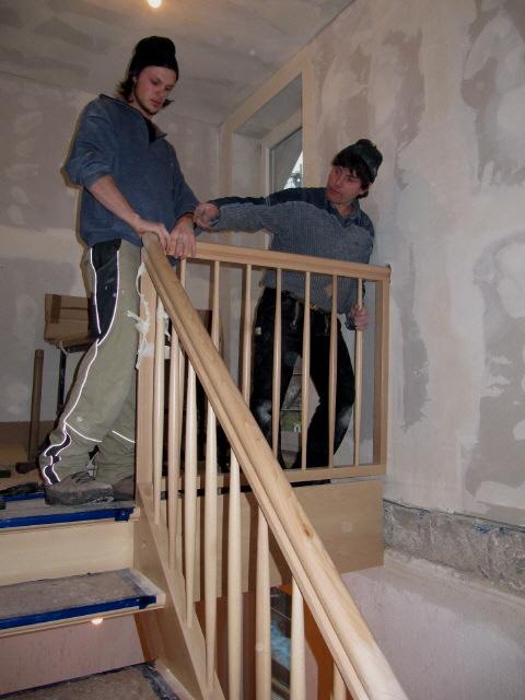 freiburg dachausbau sanierung. Black Bedroom Furniture Sets. Home Design Ideas