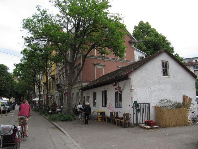 Permalink to Wohnung Mieten Freiburg