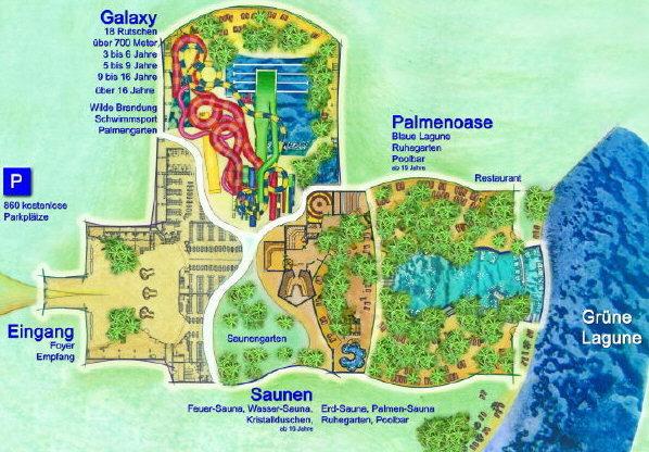 galaxy schwarzwald adresse schwimmbad und saunen