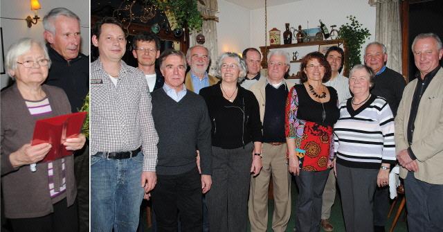 Lisa georg from freiburg im br germany - 2 6
