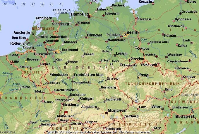 Freiburg Schwarzwald De Landkarten Plane Geografie Zum