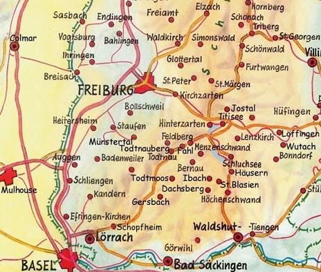 http://www.frsw.de/plansuedschwarzwald.jpg